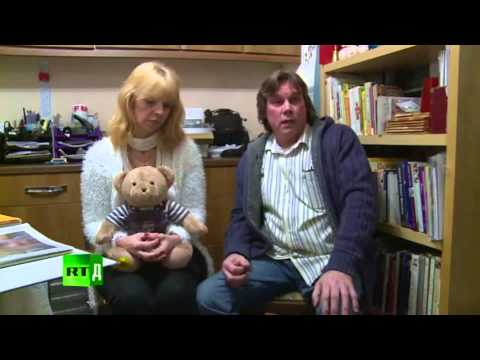 Social Workers forced adoption