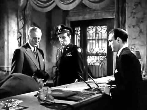 - FILM: Shock (1946) Szok - tłumaczenie polskie napisy