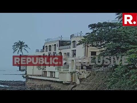 Republic TV Accesses