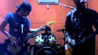 Video NOEXIST cover drain you NIRVANA download MP3, 3GP, MP4, WEBM, AVI, FLV Mei 2018