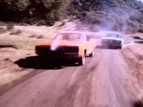 Dukes of Hazzard (Unrated) from YouTube · Duration:  2 minutes 24 seconds