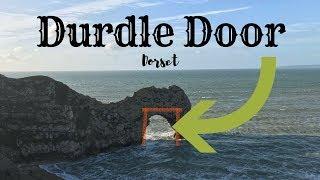 Durdle Door Holiday Park Dorset, United Kingdom High Res