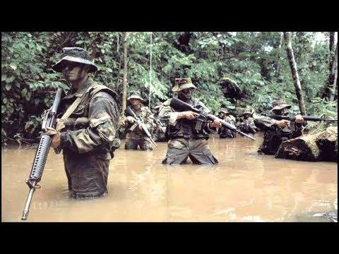 Rare Weapons Of Ecuador ( Armas Raras De Ecuador )