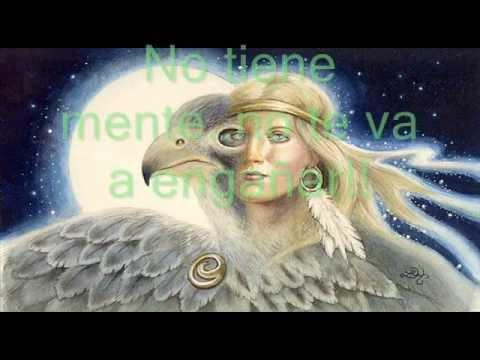 ANGEL-AUMAKUA O ESTRELLA.wmv