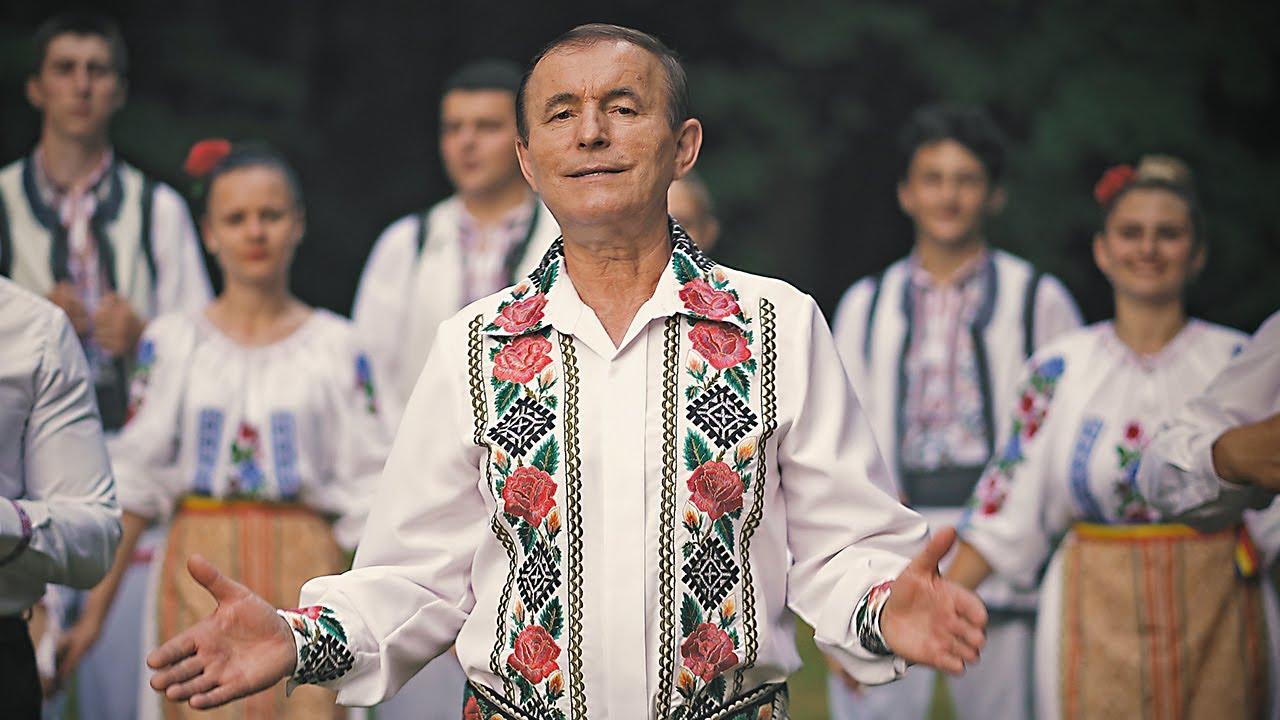 Lele Craciunescu -   Banatenii mei falosi