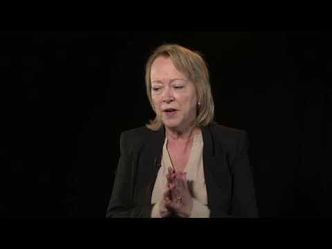Lynda Gratton: Three life scenarios