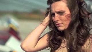 Митя Фомин-Хорошие песни
