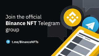 NFT  Nnovation Transforming The Digital Economy