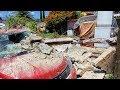 ACABA DE CAER UN METEORITO EN PUERTO RICO - YouTube