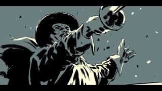 Happy Enemies & Nicci - Zorro (Original Mix)