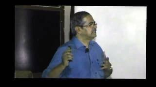 "41st ATMA Mumbai Meeting Promo by Dr.Shrirang Joshi on ""Trading with Elliot Waves"""