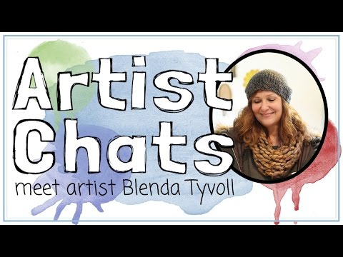 20-tips-to-sell-more-art-on-etsy-with-artist-blenda-tyvoll