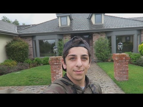 Download Youtube: NEW HOUSE SHOPPING!! | FaZe Rug