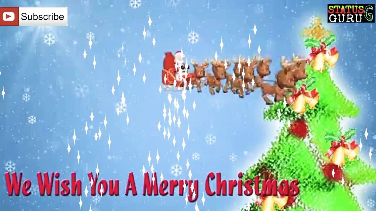 meri christmas images