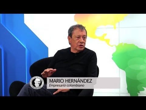 La Otra Cara con Juan Lozano: Mario Hernández