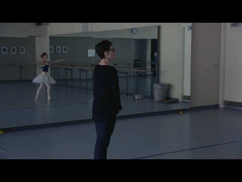 Karen Kain on Staging The Sleeping Beauty | 2018 | The National Ballet of Canada