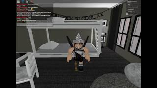 First Gaming Roblox Video