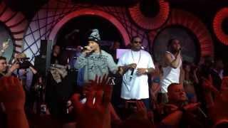 Bone Thugs N Harmony - Crossroads