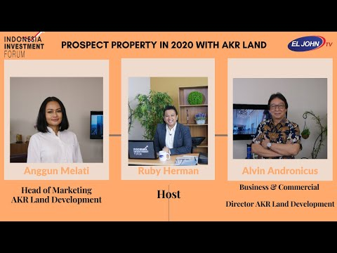 prospect-property-in-2020-with-akr-land-–-indonesia-investment-forum