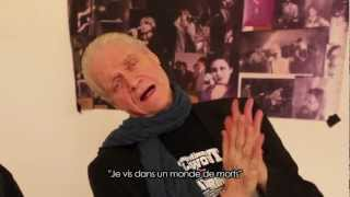KIM FOWLEY :: The Outrageous Interview !