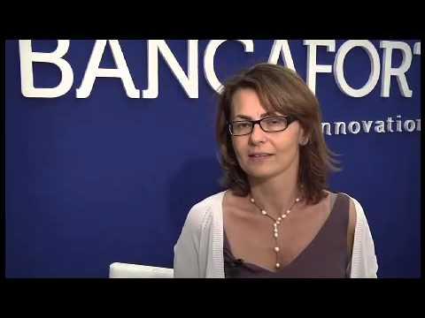 Intervista a Veronica Pichi - Be Consulting