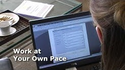 "<a href=""https://www.amba.ca/public/profiles/8471/"" target=""_blank"">amba</a> Education- Mortgage Associates Program"