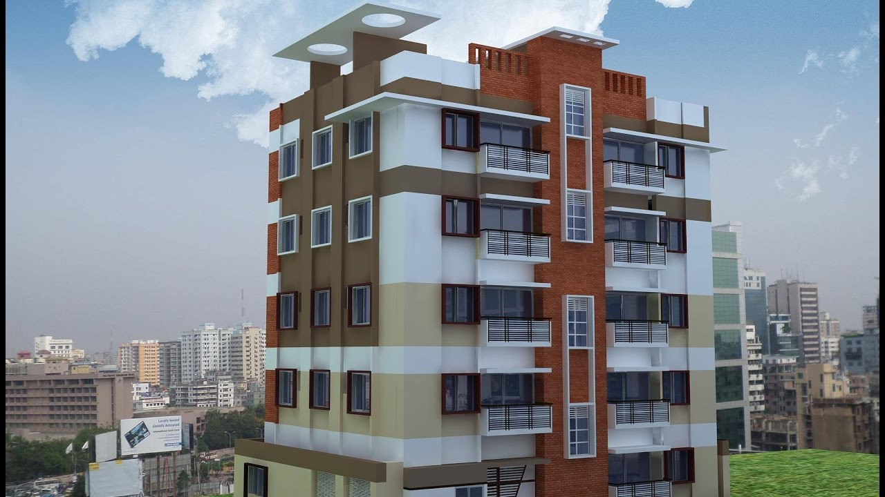 Tutorial bangla studio max pdf 3d
