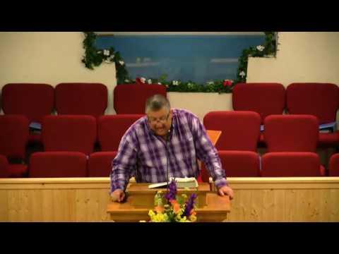 Freedom Fellowship Missionary Baptist Church