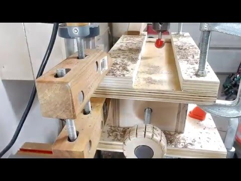 5 Easy Woodworking Projects