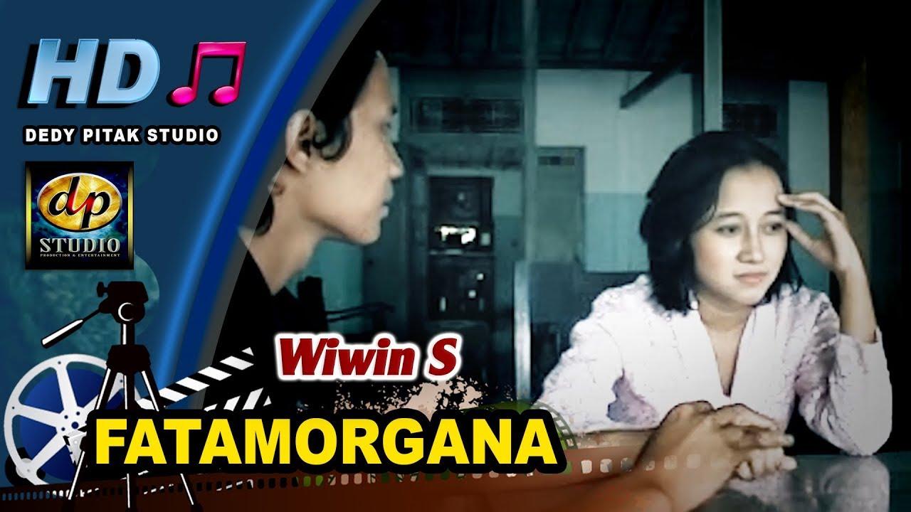 Fatamorgana Wiwin S Official Music Video Lagu Ngapak Purbalingga At Dpstudioprod