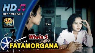 FATAMORGANA ~ Wiwin S  Lagu Ngapak Purbalingga @dpstudioprod