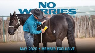 May NWC Video Preview: Grooming