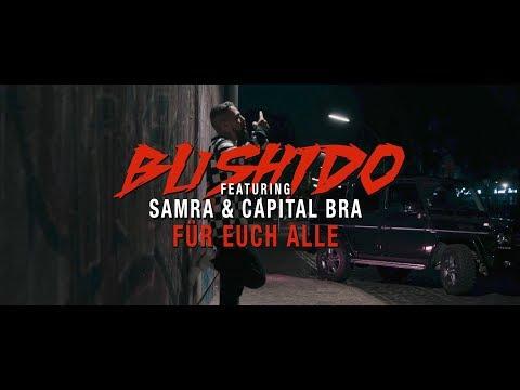 Deutschrap 2018 Playlist - Aktuelle Rap Charts 2018