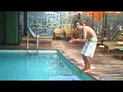 Vibe Hotels Travel Competition   Darwin Travel Reporter Video