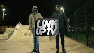 Скачать Chief Ft Tash B Birds Eye View Music Video Link Up TV