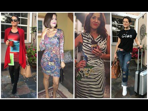 Roupas Desigual - Bazar Fashion!