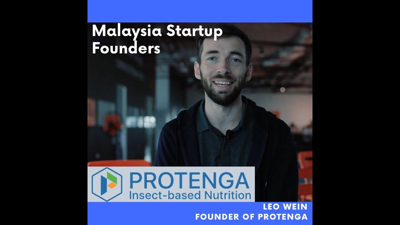 START Malaysia Interview