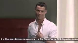 Download Video Ronaldo CR7 porn MP3 3GP MP4