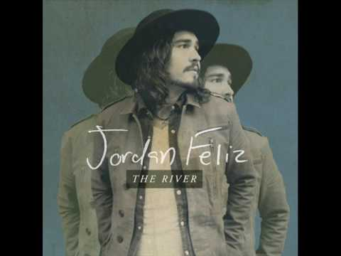 Jordan Feliz  The River 2016 CD Completo