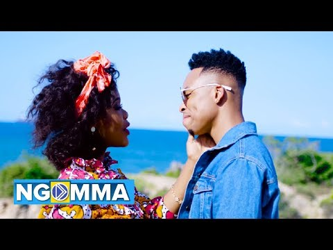 bright-ft-jolie---mazonge-(official-video)-sms-7714109-to-15577-vodacom-tz