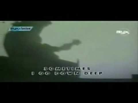 Deep Binocular (High Quality Video)