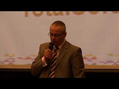 Despre ERP Leasing, cu Ionut Stan, Director IT Grupul Tiriac