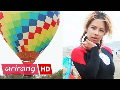 Tour vs Tour 2(Ep.13) Jeju Island, Full of Joy and Mystery _ Full Episode