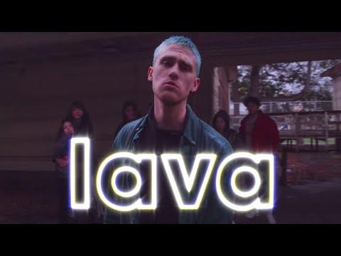 Still Woozy - LAVA (Official Video)