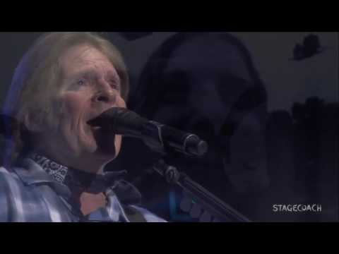 john-fogerty-in-concert-2016-stagecoach