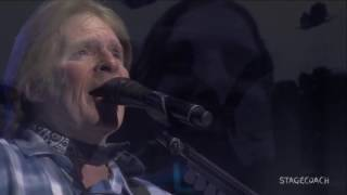 John Fogerty in Concert 2016   Stagecoach