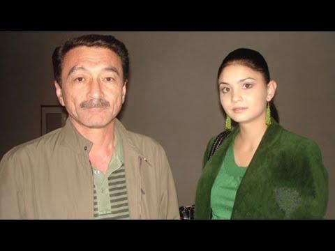 Bahrom Yoqubov - Diana Yagofarova Va O'sha Tarqalgan Video Haqida Juda Qattiq Gapirdi