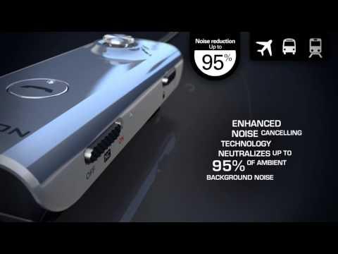 phiaton-ps-210-btnc---bluetooth-noise-canceling-earphones-with-mic