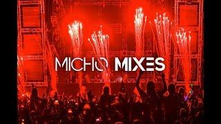 New Electro House Mix 2018 Best Of EDM & Electro House Music