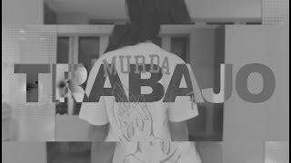 Murda - Trabajo (prod. Yung Felix) thumbnail